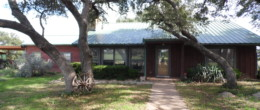 Horse Place Deluxe – 52 Acres